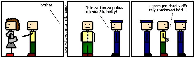 32_1_kradez_kabelky.png