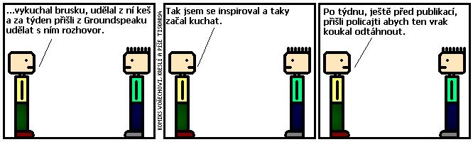 32_2_bruska.png