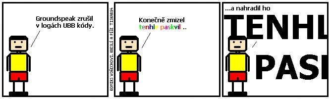 32_3_zruseni_ubb.png