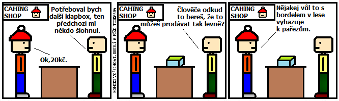 32_7_kolobeh_klapboxu.png