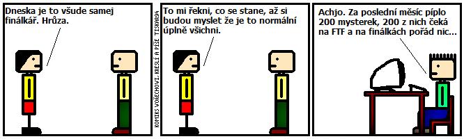 33_10_finalkari.png