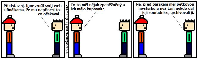 33_3_finalnikesky.png