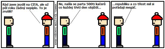 33_4_kolize_megacu.png