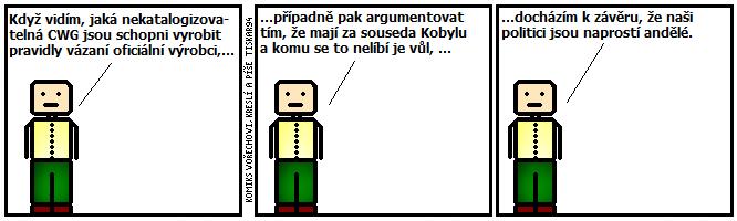 33_6_zamysleni_nad_politiky.png