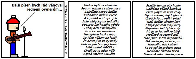 33_8_letni_pisen.png