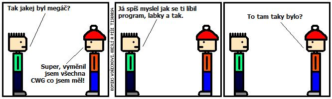 33_9_smeleni.png