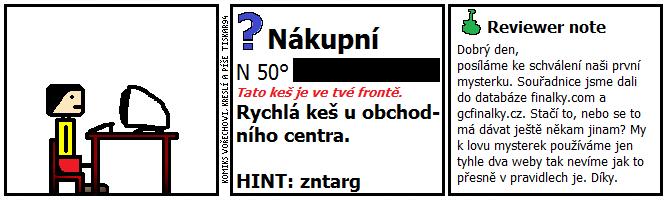 34_10_mysterka_jak_kazda_jina.png