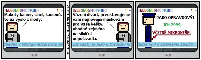 34_2_maskovani_na_odpocivadla.png