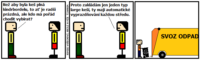 34_3_popelnice.png