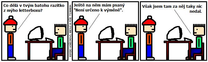34_8_razitko_z_letterboxu.png