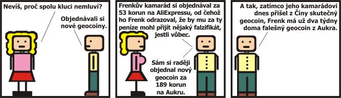 35_10_falesny_geocoin.png
