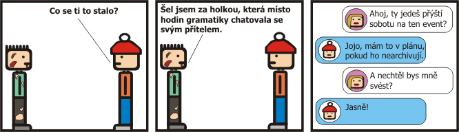35_1_gramatika.png