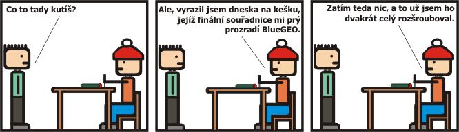 35_2_bluegeo.png