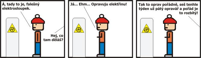 35_4_elektrikar.png