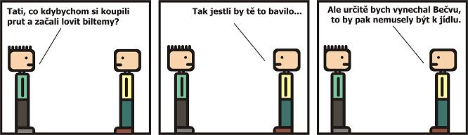 35_6_druhy_biltemovy.png