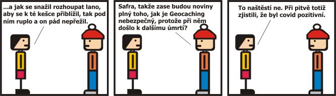 35_7_klasicke_pocitani.png