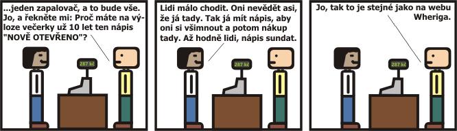 36_1_napis.png
