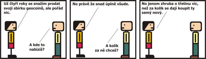 36_2_prodejce.png