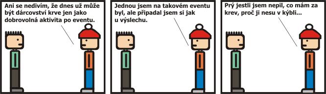 36_5_darcovsky_event.png