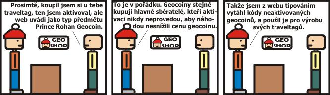 36_6_jiny_kod.png