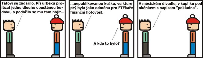 36_7_bfftf_pri_urbexu.png