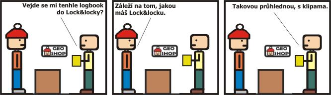 36_8_lock_lock.png
