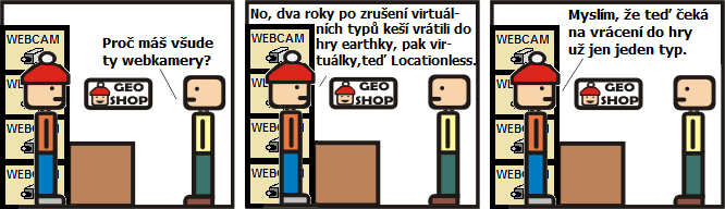 37_1_webky.png