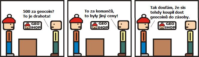 37_3_zakomancu.png