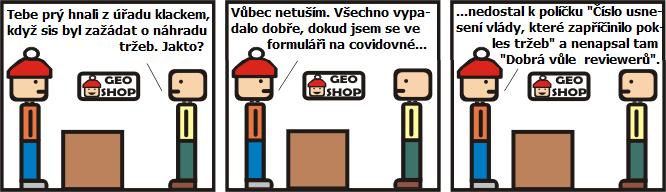 37_5_covidovne.png