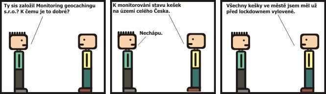 37_7_monitoringsro.png