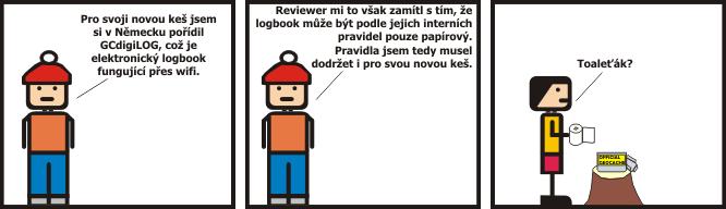 37_8_gcdigilog.png