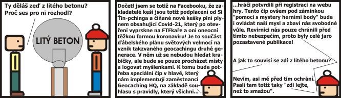 38_2_dabelsky_plan.png