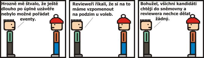 38_4_vzpomente_si_u_voleb.png